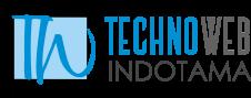 Technoweb Indotama
